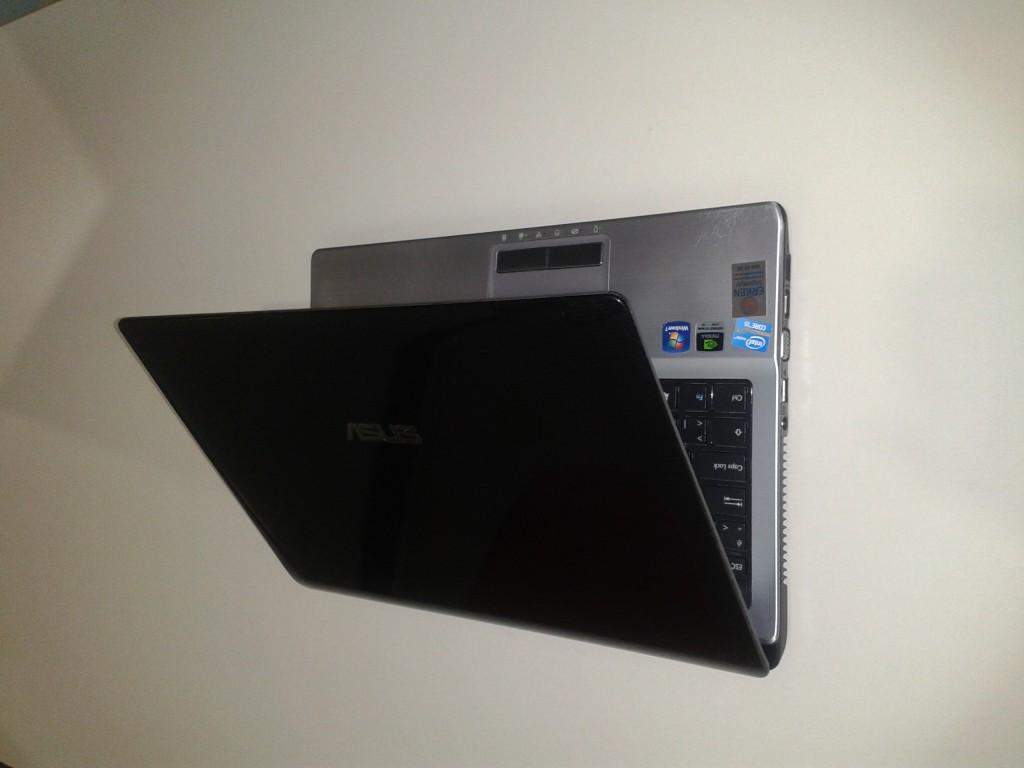 asus laptop şarz yuvasu değişimi