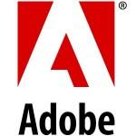 Adobe programları gaziantep ve güneydoğu bölge satışı