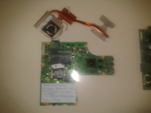 Dell inspirion n5010 (2)
