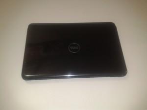 Dell inspirion n5010 (3)