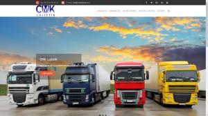 cmk-nakliyat-website