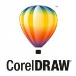 corel draw programları gaziantep ve güneydoğu bölge satışı