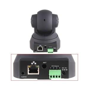 ip-kamera-hareketli