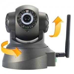 ip-kamera-kablosuz