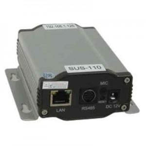 ip-kamera-webserver