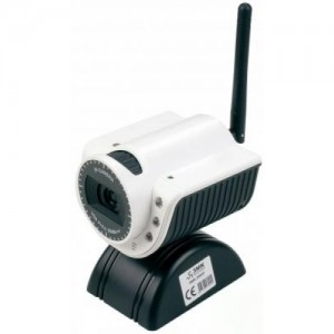ip-kamera3