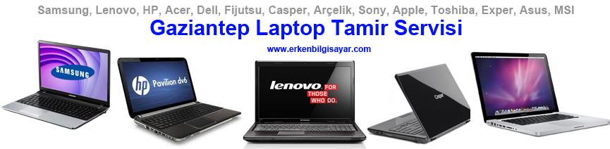 laptop-tamir-onarim