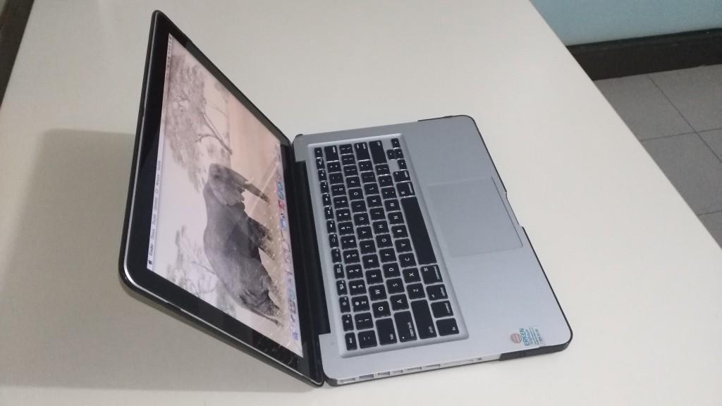 macbook-pro(3)