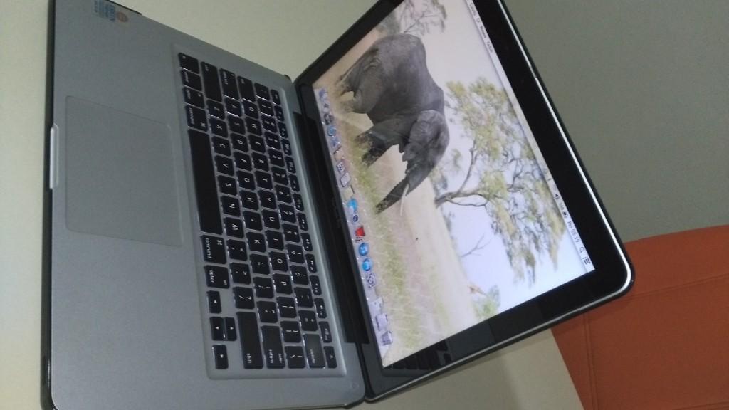 macbook-pro(6)
