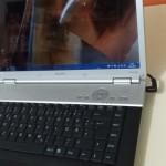 özel sony laptop servisi